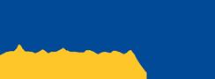 Physio Australia Logo