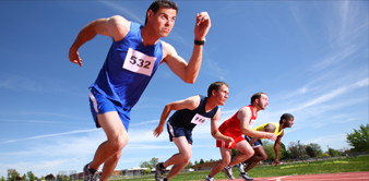 Sports Physio Melbourne