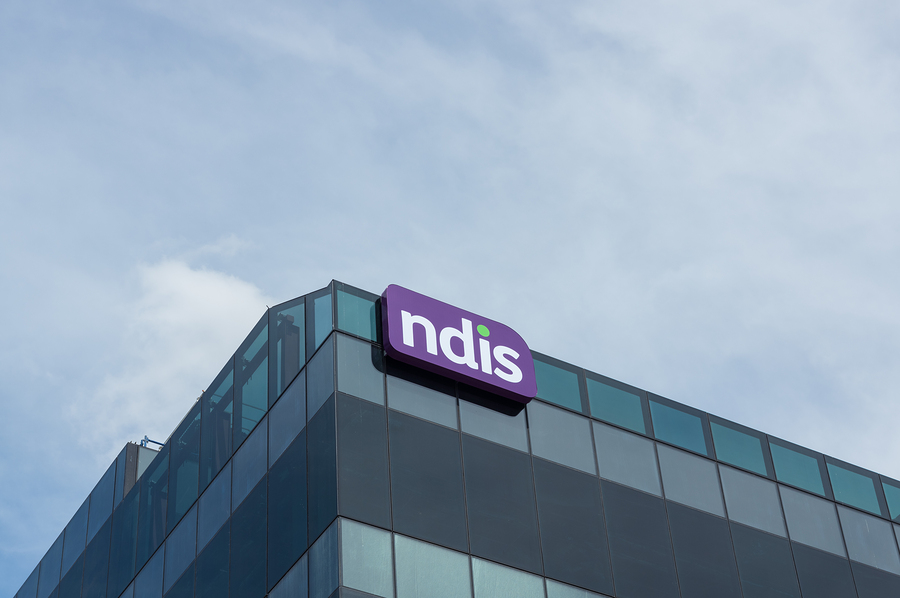 physios in Elwood; NDIS physio