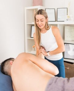 Physio Treatment for Elbow and Arm Pain